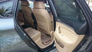 BMW X6 BMW X6 2010 PRICE: $14,000
