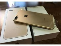Buy 2 get free 1 Apple Iphone 7/6S PLUS What app:(+2348150235318