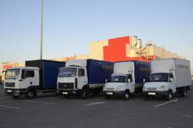 Cargo | movers | Removals | rubbish Removal