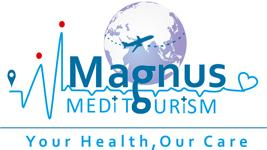 Get Multiple Opinion from Doctors & Hospital in India