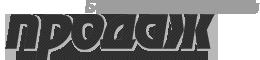 Українські оголошення. Купити або продати в Україні. Безкоштовні оглошення Києва та Київської області без реєстрації
