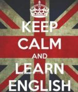 Навчаю розмовної і письмової англійської мови дітей, підліт