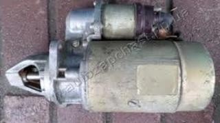 Стартера. Распределитель. Бензонасосы для ГАЗ-24 и ГАЗ-21