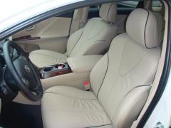 Toyota Venza Тойота venza V6 и полного привода (перерыв)