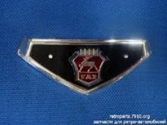 Запчастини для УАЗ-ГАЗ-21 і ГАЗ-24